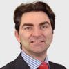 Dimitri Pelckmans, manager Risk Services Atradius